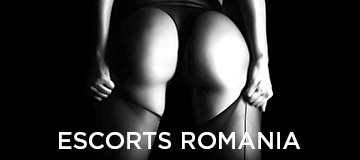 Best Escorts Romania