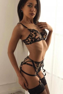 Escort patricia Bucharest