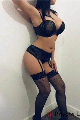 Escort Lary25 Bucharest