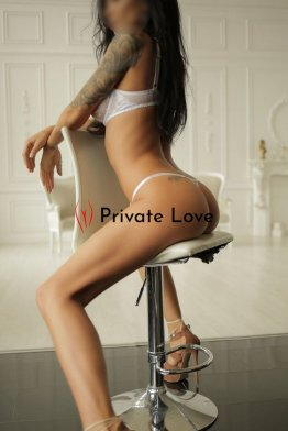 Escort simona Bucharest