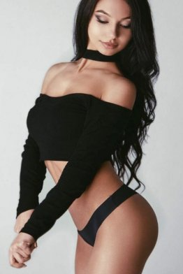 Escort adriana Bucharest