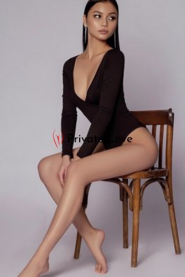Escort briana Bucharest