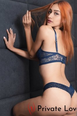 Escort aryana Bucharest