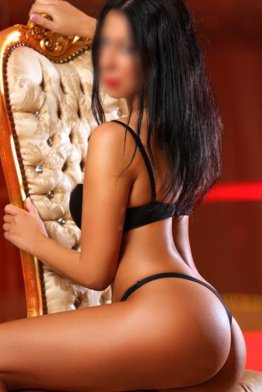 Escort mara Bucharest