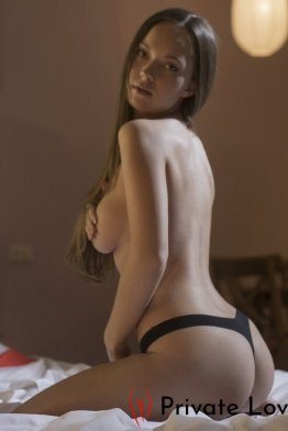 Escort ursula Bucharest
