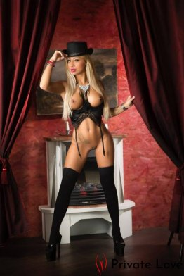 Escort ozbaydenisa Bucharest