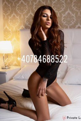 Escort ruxandra Bucharest
